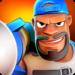 Mighty Battles  (Mod)