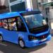 Minibus Dolmus Bus Simulator Turkey 2021 0.6 (Mod)