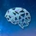 全力!脳トレ:写真で言葉当てクイズ  (Mod)