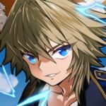 忍豆:新世代  (Mod)
