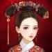 Palace Rule (蓝颜清梦全球版)  13.18.03 (Mod)