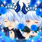 アバター着せ替え農園ゲーム&婚活アプリ【農園婚活】  3.1.8 (Mod)