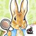 比得兔™:隱藏的世界  1.0.4 (Mod)