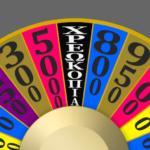 Τροχός της τύχης  (Mod)