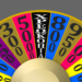 Τροχός της τύχης  1.5.0 (MOD Unlimited Money)