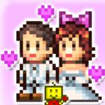 お住まい夢物語  (Mod)