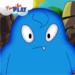 Monster Kid 2nd Grade Games  (Mod)