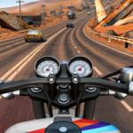 Moto Rider GO: Highway Traffic  (Mod)