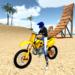 Motocross Beach Jumping 3D 1.7.9 (Mod)