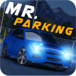 US Car Parking & 3D Driving Games – Car Games  1.8 (Mod)