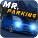 Car Parking: 3D Driving Games  2.1 (Mod)