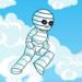 Mummy Jump 1.01 (Mod)