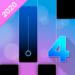 Music Tiles 4 – Piano Game 1.07.01 (Mod)