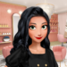 My First Makeover Stylish makeup & fashion design  2.0.3 (Mod)