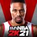 MyNBA2K21 4.4.0.5909439 (Mod)