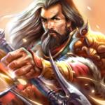 Nam Đế: Cờ Lau Dựng Nước  2.1.1 (Mod)