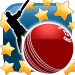 New Star: Cricket 1.19 (Mod)