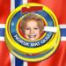 Norsk Mat Quiz: Gjett Kjente Matvarer fra Butikken 7.19.0z (Mod)