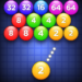 Number Bubble Shooter 1.0.10 (Mod)