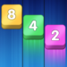 Number Tiles – Merge Puzzle  (Mod)