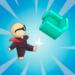 Office Attack 3D!  3 (Mod)