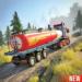 Offroad Oil Tanker Truck Simulator: Driving Games  1.18 (Mod)