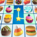 Onet Connect – Free Tile Match Puzzle Game 1.1.0 (Mod)
