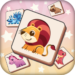 Onet Star Free Connect & Pair Matching Puzzle  1.80 (Mod)