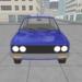 Online Car Game  4.7 (Mod)