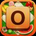 Ordguf – Word Snack 1.4.4 (Mod)