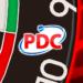 PDC Darts Match 6.6.2414 (Mod)