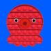 POPOP! Anti stress fidgets 3D  3.0.1 (Mod)
