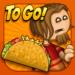 Papa's Taco Mia To Go!  (Mod)