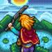 Pereger MMORPG  0.5.65 (Mod)