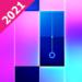 Piano Fire EDM Music & New Rhythm  1.0.47 (Mod)