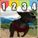 Pick Dog Racing 1.0.5 (Mod)