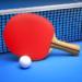 Ping Pong Fury 1.19.0.2226 (Mod)