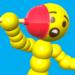 Plunger Hero  1.6.0 (Mod)