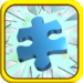 Pocket Jigsaw Puzzles – Puzzle Game 1.0.11 (Mod)