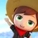 Pocket Pioneers  0.2.1 (Mod)