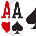Poker Online  1.3.7 (Mod)