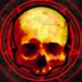 Pokiman Escape | Scary  horror game 3.1 (Mod)
