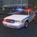 Police Patrol Simulator 1.0.3 (Mod)
