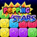 Popping Stars-Free classic elimination game 1.0.2 (Mod)