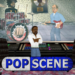 Popscene (Music Industry Sim) 1.242 (Mod)