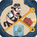 Prison Pin Rescue: Pull Him Out 1.1.2 (Mod)