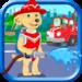 Puppy Fire Patrol 1.2.5 (Mod)