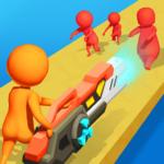 Push Surprise  1.1.0 (Mod)