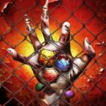 Puzzles & Survival  (Mod)