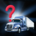 Quiz: Trucks 2.0 (Mod)